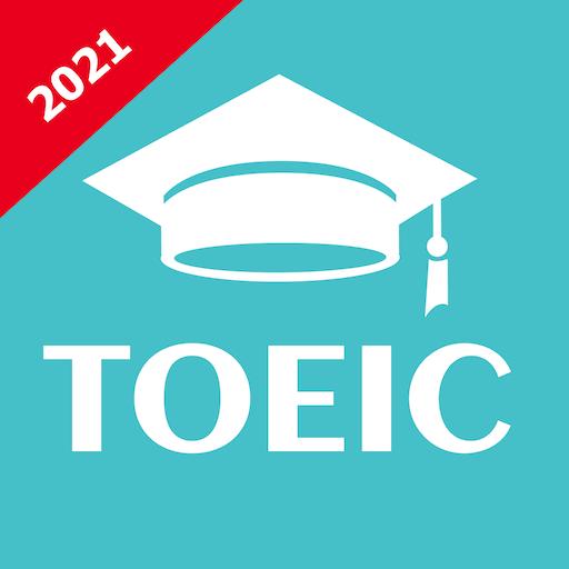 Pelaksanaan Sertifikasi Internasional  Kemampuan Bahasa Inggris TOEIC 2021 di SMK NU Banat Kudus